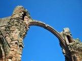 Lindisfarne - reach for the blue
