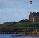 red balloon - no hot air