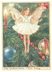 The-Christmas-Tree-Fairy
